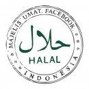 Facebook Halal