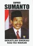 sumanto2