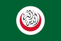 OKI ISLAM