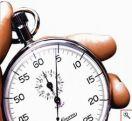 Time-Managemen